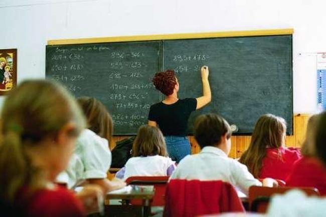 personale-qualificato-doposcuola-centro-studi-volta-roma