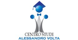 Centro Studi Volta Roma corsi di recupero anni scolastici e corsi di formazione professionale