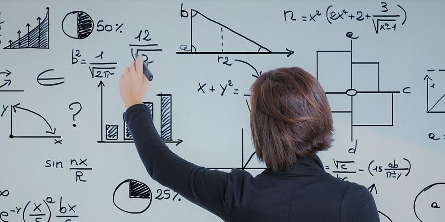 centro-studi-volta-roma-boccea-recupero-anni-scolastici-istituti-tecnici